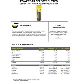PowerBar 5 Electrolytes Promotion Aktion 2+1 For Free x 42g á 10 Tabs Multiflavor